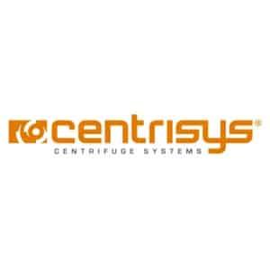 centrisys