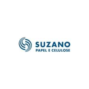 suzano-papel-celulose