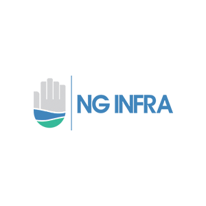 NGINFRA