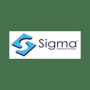 sigma