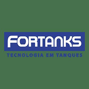 fotanks-sud-america